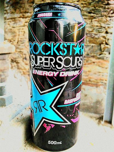 ROCKSTAR Energy Drinks Rockstarenergydrink Rockstarenergy Rockstar Energydrinks Energy Drink Energydrink Rockstar Energy Rockstar SuperSours Supersours Rockst☆r Energy Drinks Rockstar Drink Cans Rockstar Rocks On Rockstar Energy Drink ROCKST☆R Energy Drink Rockst☆r Rocks On Rockst☆r Rockstar ☆ Drink Can Drinkcans EnergyDrinkCans Drink Cans Cans Energy Drinks Energy Drink Cans