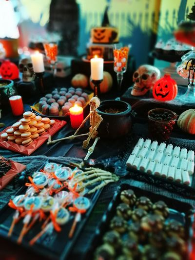 Halloween Eating Eating Cake In My Work, Do What I Love ❤️💥❤️... In My Work Work Working Sweet Food Candies! Candies Everwhere  Business Finance And Industry No People Indoors  Choice Market Multi Colored Day Close-up Food Art Is Everywhere