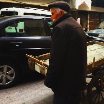 Hayatin icinden ekmek kavgasına. .. I Istanbul Bymise Bytaskin pg s4s yasam y 1 2 3 k