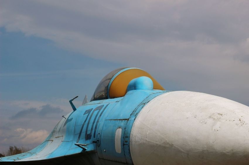 Number Figure Russian Airforces Russian Army Fighter Plane MIG 29 Plane Part Airplane Fighter Plane Military Aerospace Industry Industry Sky Military Airplane Air Force Air Vehicle Cockpit
