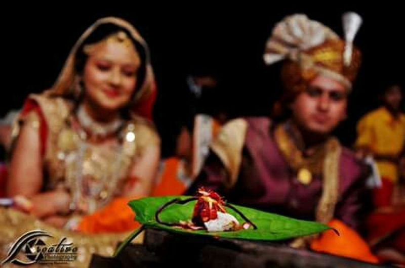 Wedding Photography Indian Wedding Micro Photography Enjoying Life Spiritual Captured Moment Inspirational Relaxing Taking Photos Check This Out