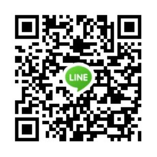 Add Me On Line id:yuosk107
