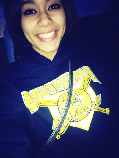 - Softball Today (: