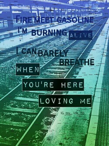 🎧 Check This Out My Edit Love It Background Love Song Sia Pretty Colorful Song Lyrics Song