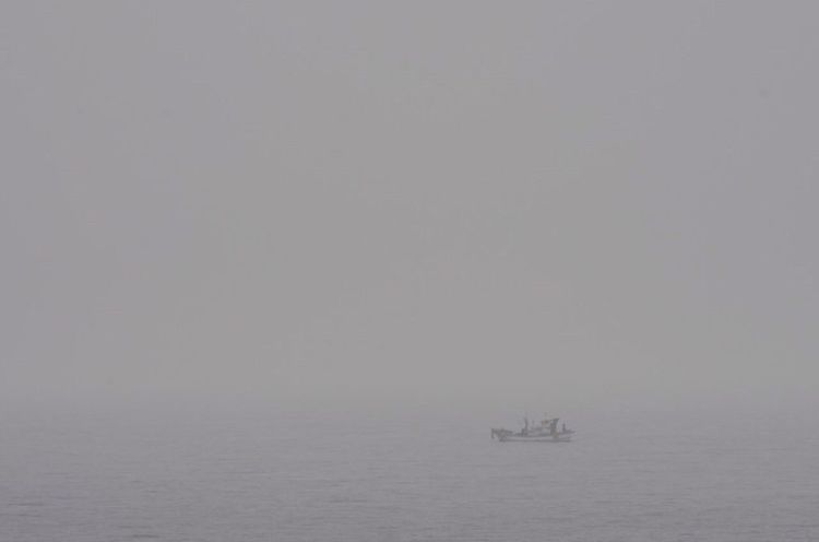 JEJU ISLAND  Ship