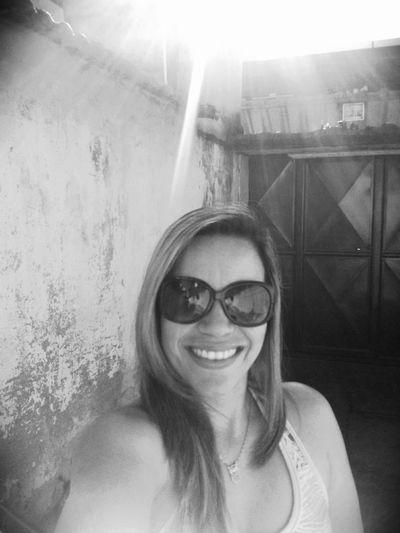 R U A #adoro