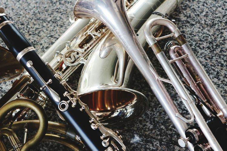 music Wind Instrument Close-up Brewery Bicycle Stationary Spoke Saxophonist Bicycle Rack Distillery Bicycle Basket Saxophone Handlebar Brass Instrument  Keg Woodwind Instrument Craft Beer Distillation Parking Cycling Wheel Beer Tap