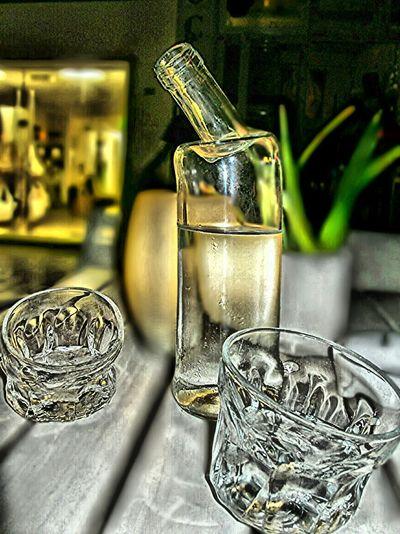 Happy week-end. Feliz fin de semana. Hdr_Collection EyeEm Best Shots - HDR Street Photography EyeEm Best Edits