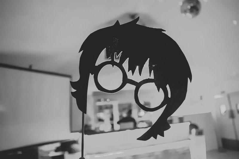 Cloud - Sky Day Harry Potter Harry Potter ⚡ Harry Potter ❤ Harrypotter Harrypotterworld Low Angle View No People Outdoors Sky