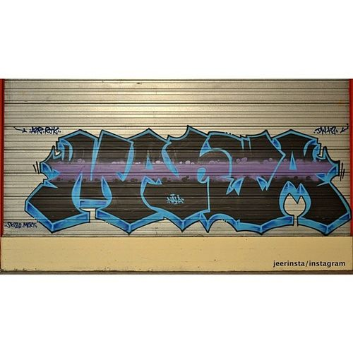 Streetart 91