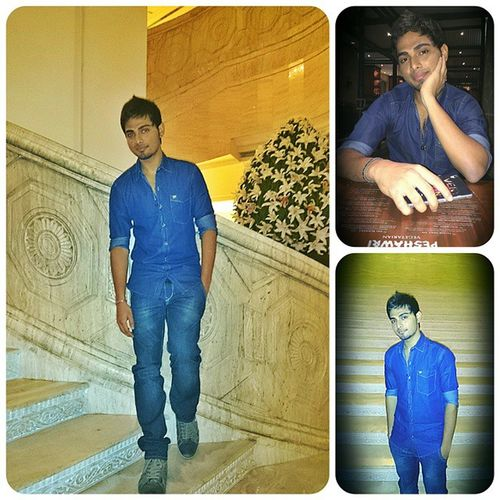 ITC_grand Bday_collage Sonyxperiaz2