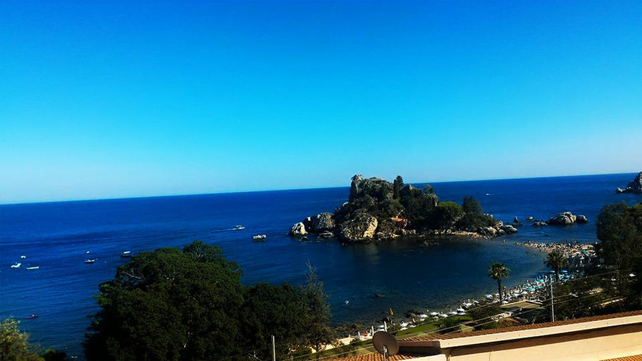 Taormina, Sicilia. Awesome_shots Beauty In Nature Blue Cliff Coastline Day EyeEm Best Edits EyeEm Best Shots Horizon Over Water Idyllic Landscape Landscape_Collection Landscape_photography Nature No People Non-urban Scene Outdoors Scenics Sea Seascape Shore Taormina Tranquil Scene Tranquility Water