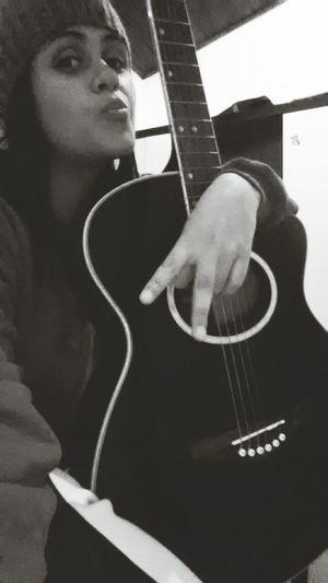 Guitar Love ♥