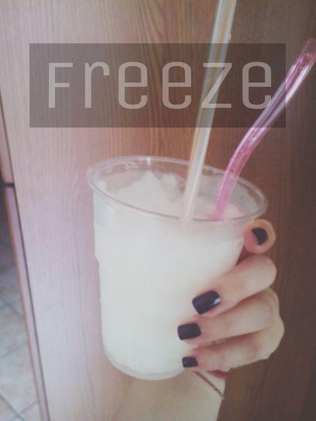 Photo♡ Hello ❤ Frozen Inverno❄❄❄