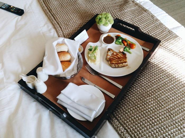 Breakfast Breakfast In Bed Breakfast In The Morning Breakfast Like Breakfast Of Champions Breakfast On Bed Breakfast Time Breakfast ♥