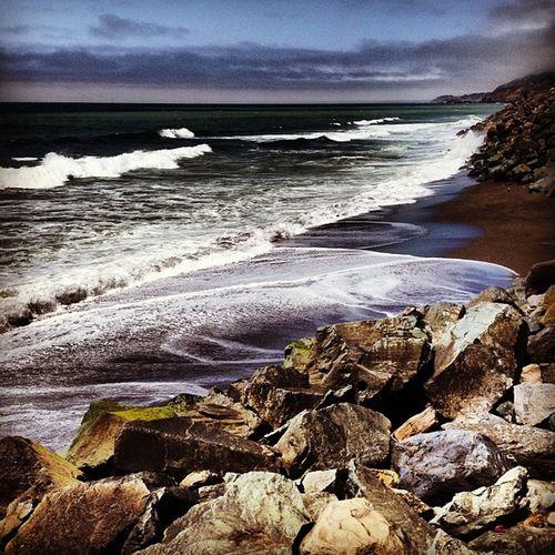 #california #coast #ig_canvas #ig_gallery #insta_canvas #thepacific #pacific_ocean #blue_sea #blue #summer2012 #july #ocean_blue Blue Coast California July Pacific Ocean Summer2012 Ig_canvas Insta_canvas Ig_gallery Ocean_blue Thepacific Blue_sea