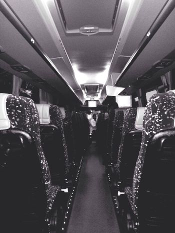 Space galaxy Bus | Don Filter