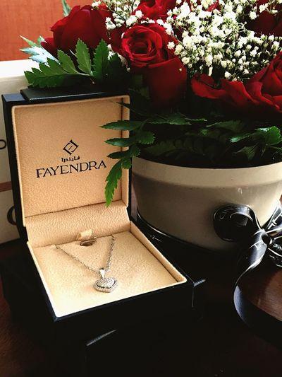 Showcase: February Valentine's Day  Fayendra Iphonephotography Iphoneonly