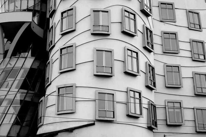 Geometric Shapes Architecture_bw Lines & Curves Urban Geometry Open Edit Windows Building