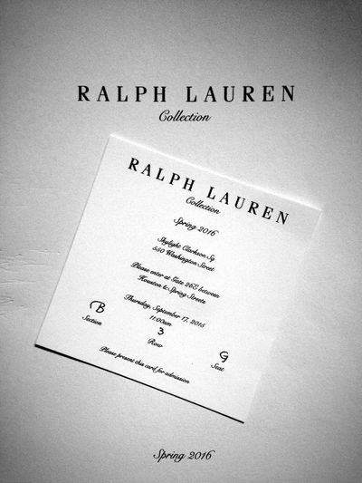 Enjoying Life Taking Photos Hello World Traveling Relaxing RalphLauren NY Collection