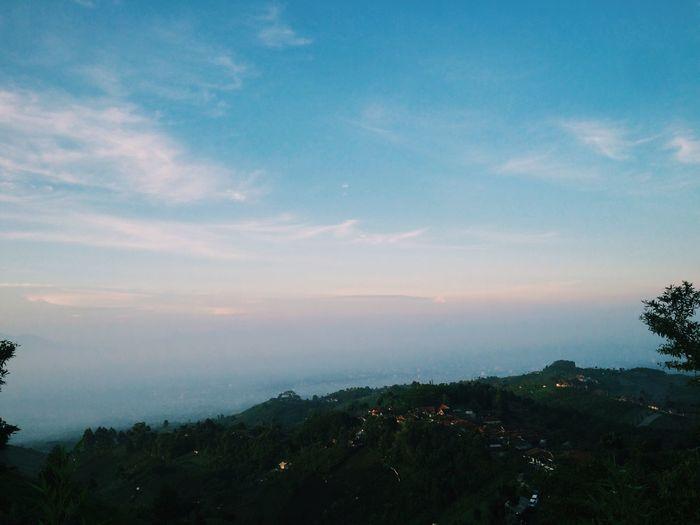Hill ❤️❤️❤️