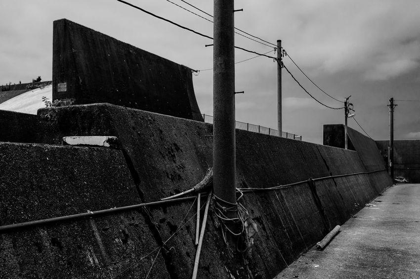 Art Blackandwhite Japan Landscape Monochrome Streetphotography Phtographer 日本 福井県 モノクロ スナップ 写真家 Artな写真 Snapshots Of Life Black And White Helloworld