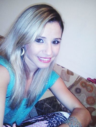Happy :) BoraDança DANCE ♥