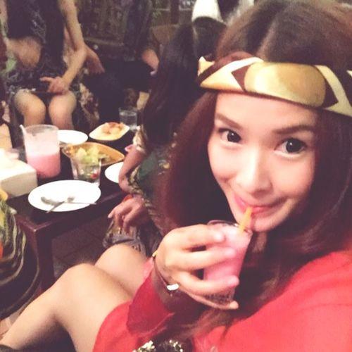 Birthdaygirl Party Birthdayparty