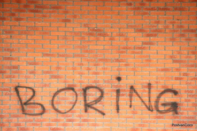 Boring Boring Day Boring #me #follow #me ;) Boring Time Wall Wall Art Stone Wall Graffiti Graffiti Wall Graffiti Writers Graffitiphotographer Graffiti Collection Graffiti & Streetart Urban Urban Landscape Urban Photography Urban Art Teenage Teenager Posts Teenage Years Teenager Life