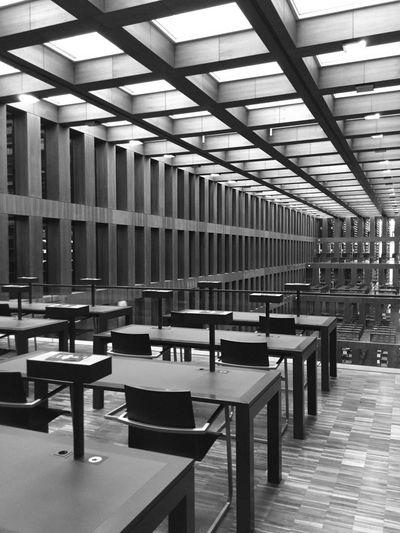 Grimm. Berlin Taking Photos Biblioteca Bibliotheque Bibliothek Humboldt Universität