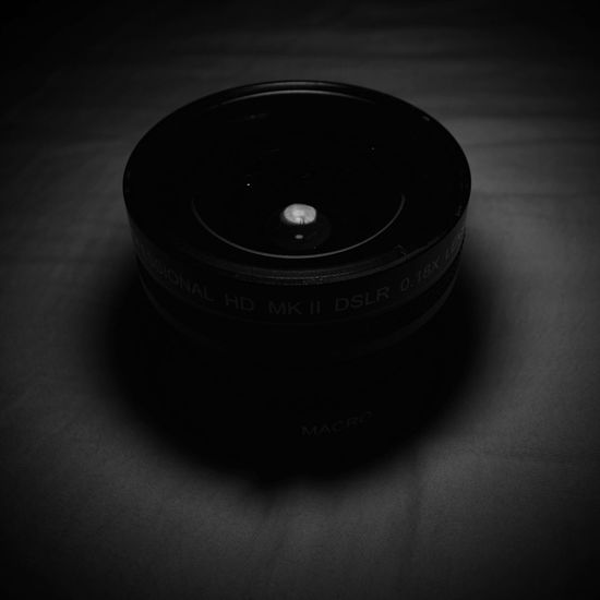 Light And Shadow EyeEm Best Shots Blackandwhite Monochrome