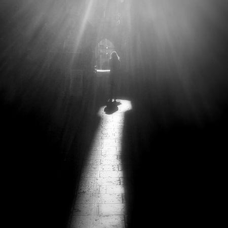 Morninglight Shootermag Streetphoto_bw Monoart_ampt Blackandwhite Photography Black And White Friday