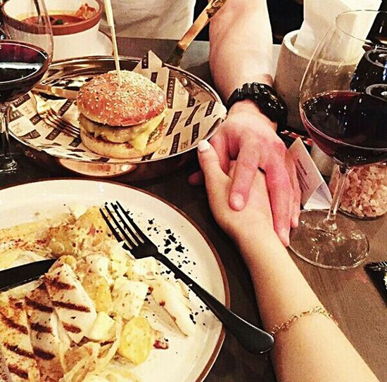 With my boy😊💕☝ Food 8марта Weekend Moscow Russia Lifestyles праздник Mylove Holidays праздникудевчат MyLove❤ MyBoy Hands First Eyeem Photo