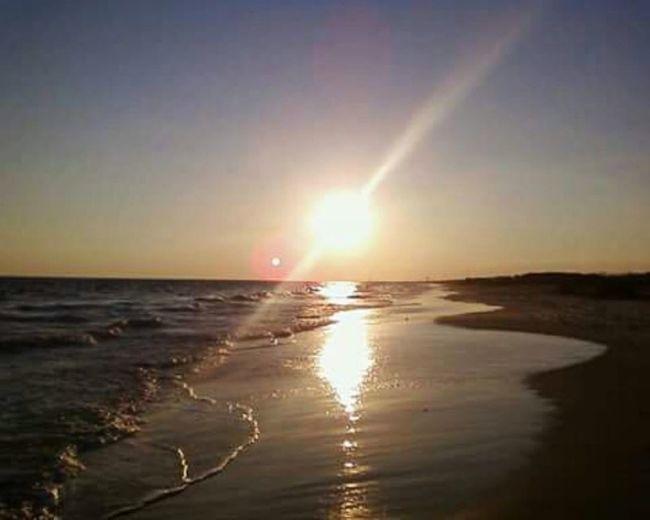 Oak Island NC Beach Ocean Sand Water Oakislandnc Oki Beautiful
