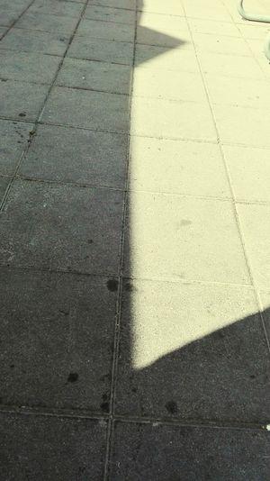 Hard Shadows 43