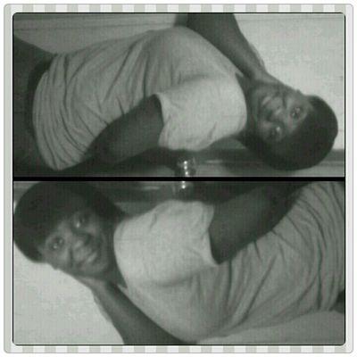 Thnx god foe anothea yrs of ma lifee Hme
