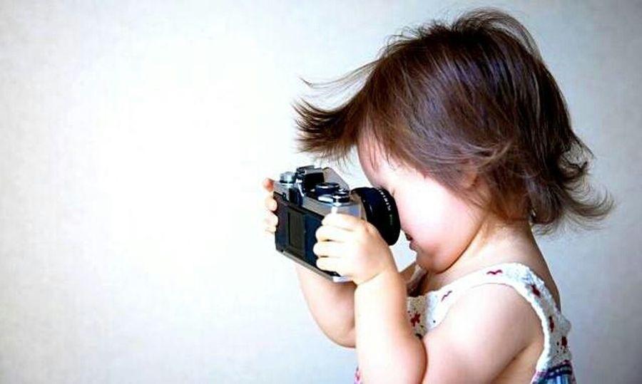 YERIM !♥ Cute♡ Baby Photography Kids