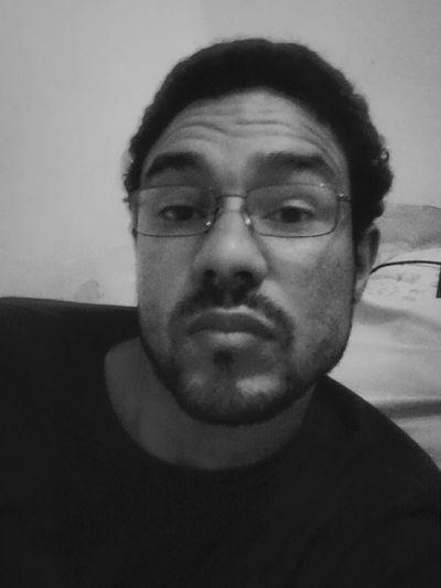 E NOix Queiroz! First Eyeem Photo