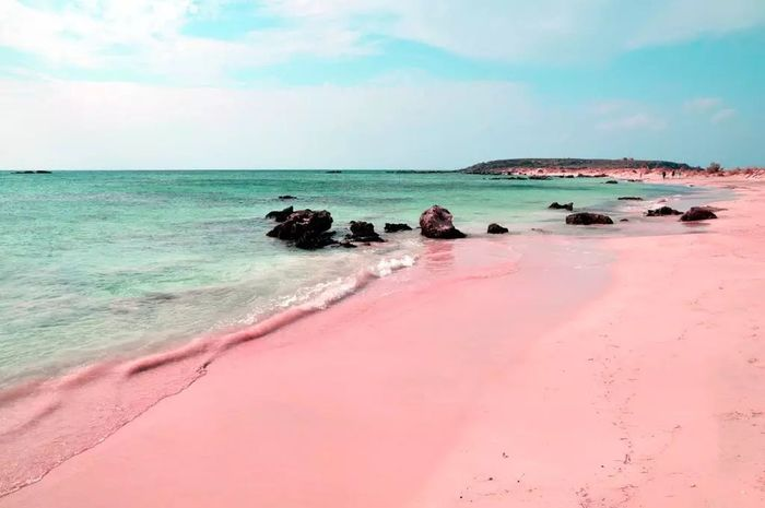 Beach Life Beachphotography Beach Beautiful Nature Popular Photos Perfection Likeforlike No Words Needed Beautiful EyeEmBestPics Eyeemphotography EyeEm Best Edits EyeEm Nature Lover Eye4photography  EyeEm Best Shots Popular Relaxing Taking Photos Enjoying Life Relaxation Pretty Pink Water Ocean Ocean View