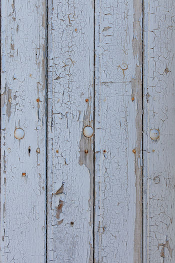 Wood Wood - Material Surface Surfaces And Textures Pattern Pattern, Texture, Shape And Form Patterns Textured  Textures and Surfaces Old Weathered Backgrounds Background Wallpaper Full Frame Lines Door Wooden No People Textured  Close-up Day Built Structure Wall - Building Feature Architecture Outdoors Rough Still Life