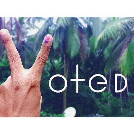 Voted  💯 Firstvote Kannivote Pehlavotezindagika Humanright 🙌 Right2vote PROUDtoBEanINDIAN FeelingProud Thalikulam Thrissur 😁 Adobephotoshop Adobeillustrator Cs6😍 Like4likes Picoftheday Picofthemonth Instalike Instagood Pastel Power