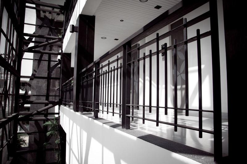 Iron balcony Iron Balcony Balcony