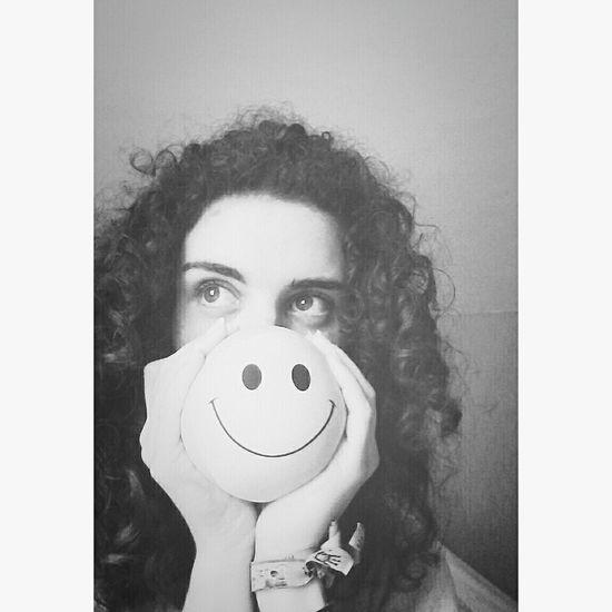 Smile ✌ Smile :) Sonrie Sonrie ❤ Lifestyle
