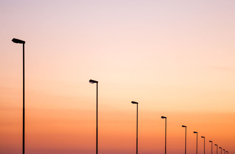 Evening Glow Evening Light Evening Sky Evening Sun Heaven Landscape Landscape #Nature #photography Landscape_Collection Landscape_lovers Landscape Photography Lines Lines And Shapes Minimal Minimalism Minimalobsession Orange Color Pattern, Texture, Shape And Form Repetition Rows Of Things Street Street Light Sunset Sunset #sun #clouds #skylovers #sky #nature #beautifulinnature #naturalbeauty #photography #landscape The Great Outdoors - 2017 EyeEm Awards Urban Landscape Fresh on Market 2017 EyeEm Selects The Graphic City