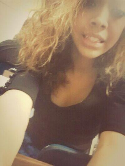 I be that yellowbone that's prettier than you. ~That pretty mouthaaaaaaafuckaaaaaa♥~