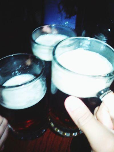Drinktime Frinds