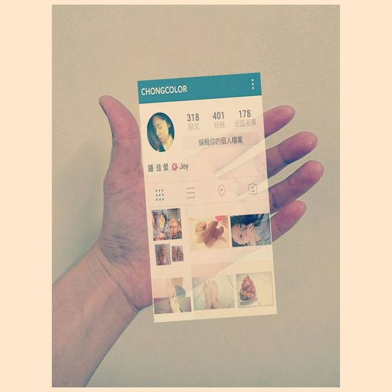 Hello World Instagram Instasize Haha Taking Photos Cool Owo Hi!