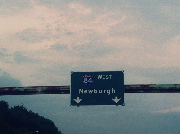 Nbny Newburgh
