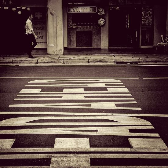 Streetphotography NEM Street AMPt_community EarlGrey
