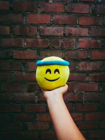 emojis eyeem